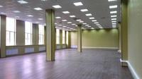 Аренда офиса в бизнес центре класса Б+, Нагорная, Коломенская м. 3458,6 кв.м.