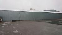 Аренда склада Мытищи, Ярославское шоссе, 7 км от МКАД. 480 кв.м.