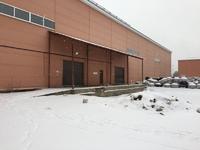 Аренда склада Дмитровское шоссе, 10 км от МКАД, Ерёмино. 1600-4000 кв.м.