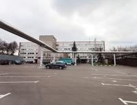 Аренда производства, склада ЮВАО, Авиамоторная м., 3-я Кабельная ул. 100-2300 кв.м