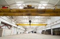 Аренда склада, производства с кран-балкой 10 тн Горьковское шоссе, 25 км от МКАД, Обухово. 2950 кв.м.