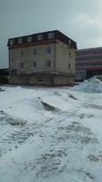 Аренда открытой площадки Ленинградское шоссе, 11 км от МКАД. 1000-30000 кв.м.