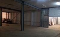 Аренда помещения под производство, склад Мытищи, Ярославское шоссе, 8 км от МКАД. 435 кв.м