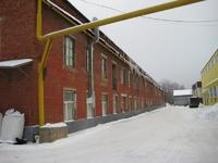 Аренда теплого производства Пушкино, Ярославское шоссе, 19 км от МКАД. 763 кв.м