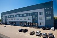 Аренда склада класса B+ на Новорижском шоссе, 20 км от МКАД, Петрово-Дальнее. 1500-2000 кв.м.
