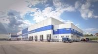 Аренда склада класс А Новорижское шоссе, 25 км от МКАД, Падиково. 2500 кв.м.