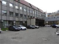 Продажа / Аренда пищевого производства в Королеве, Ярославское шоссе, 10 км от МКАД. 8500 кв.м.