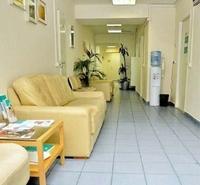 Аренда помещения под медцентр, клинику в центре Москвы. Павелецкая м. 589 кв.м.
