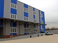 Аренда склада, производства Каширское шоссе, 1 км от МКАД. 800-5900 кв.м.