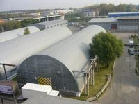 Аренда склада, производства с ж/д веткой Реутов, шоссе Энтузиастов, 2 км от МКАД. 500-1000 кв.м.