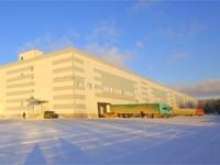 Аренда склада Каширское шоссе, 11 км от МКАД, Горки Ленинские. 5000 - 20 000 кв.м.