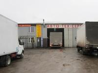 Аренда автосервиса в Котельниках, Новорязанское  шоссе, 4 км от МКАД. 110 кв.м.