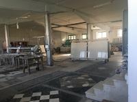 Аренда склада, производства Новорижское шоссе, 20 км от МКАД, Лобаново. 350-800 кв.м.
