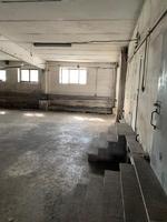 Аренда склада, производства Новорижское шоссе, 20 км от МКАД, Лобаново. 350-700 кв.м.