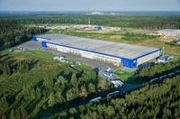 Аренда склада класса А в Лобне, Дмитровское шоссе. 2800 кв.м.