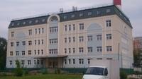 Аренда / Продажа здания в ЗАО Москвы, улица Щорса. 842 - 5063 кв.м.