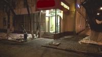 Аренда торгового помещения в Люблино. 390 кв.м.