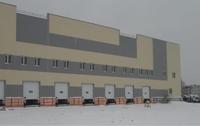 Продажа складского комплекса Горьковское шоссе, 45 км от МКАД. 7900 кв.м. Участок 1,5 Га.
