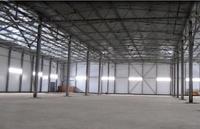 Аренда склада класса А Ногинск, Горьковское шоссе, 45 км от МКАД. 2700 - 7500 кв.м.