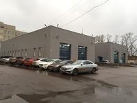 Продажа производства, склада СВАО,  Владыкино м. 3030 кв.м.