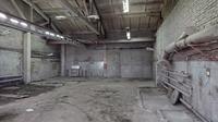 Аренда теплого склада производства 263 кв.м на Ленинградском шоссе, 18 км от МКАД, Лунево.