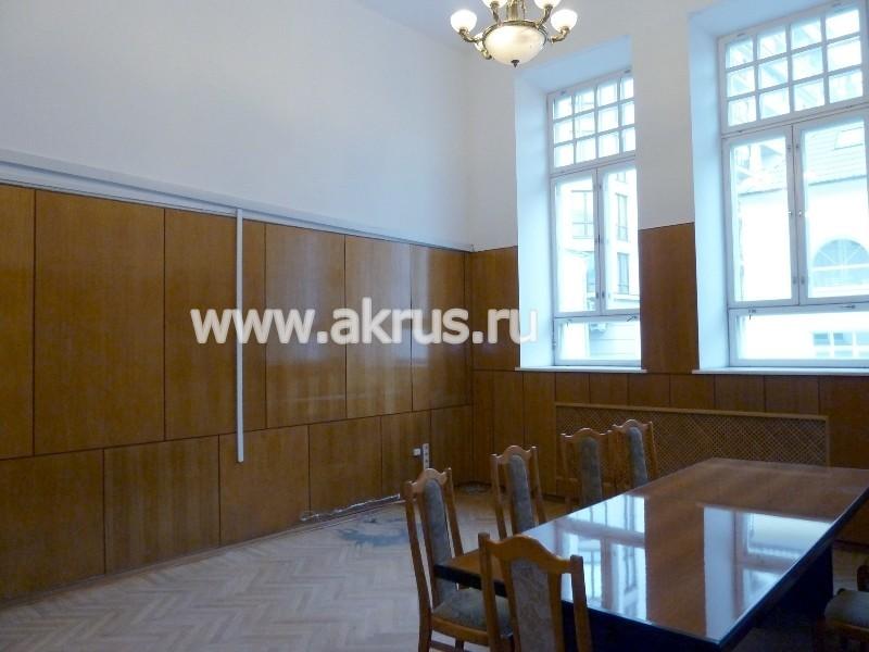 Аренда офиса в центре Москваа 50 кв метров Аренда офиса 10кв Стрешнево