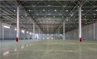 Аренда склада класса А Горьковское шоссе, 44 км от МКАД, Ногинск. 5800 кв.м.
