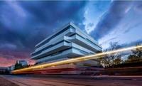 Продажа здания Бизнес центра в Москве, Дубровка метро. БЦ класса Б+ 21475 кв.м.