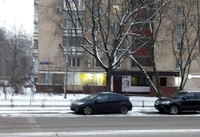 Аренда помещения Бабушкинская м. 61 кв.м.