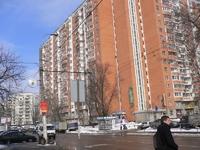 Продажа помещение под Мед-центр САО, Петровско-Разумовская м., Бескудниковский бульвар. 260 кв.м.