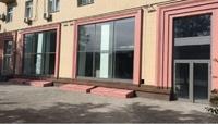 Продажа / Аренда магазина Фрунзенская м. 352 кв.м.
