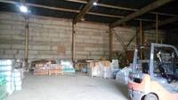 Аренда теплого склада Мытищи, Ярославское шоссе, 6 км от МКАД. 864 кв.м.