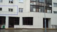 Аренда помещения свободного назначения ЗАО, Пионерская м, Кастанаевская ул. 111 кв.м