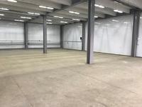 Аренда теплого склада, производства Щелковское шоссе, 1 км от МКАД. 280-540 кв.м.