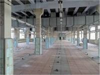 Продажа производственного комплекса 13200 кв.м в Александрове Владимирской области,  100 км от МКАД по Ярославскому или Щелковскому шоссе.