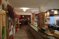 Аренда помещения под магазин, общепит Новослободская. 133 кв.м.