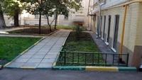 Продажа помещения с отдельным входом в ЦАО, Сухаревская м. 241 кв.м.