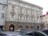 Аренда офиса в Центре, Театральная, Кузнецкий мост, Трубная, Чеховская метро. 240 кв.м.