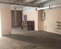 Аренда помещения под склад, производство в Балашихе, Горьковское шоссе, 8 км от МКАД. 200 кв.м.