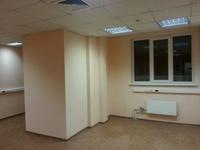 Продажа помещения с отдельным входом 1 Мая мкрн, Балашиха. 56 кв.м.