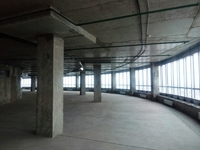 Аренда офиса в БЦ класса А, ВАО Преображенская площадь. 800 - 44 000 кв.м.