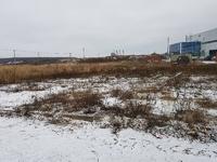 Продажа земли под строительство склада 1-7 Га Чехов, Симферопольское шоссе, 55 км от МКАД.