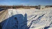 Аренда открытой площадки Осташковское шоссе, 10 км от МКАД. 1500-17000 кв.м.
