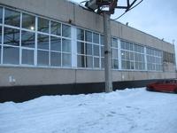 Аренда пищевого производства Беговая метро, Хорошевское шоссе. 273 - 456 кв.м.