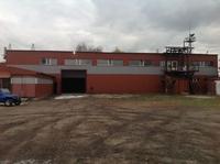 Аренда производства, склада Малаховка поселок, Касимовское шоссе, 15 км от МКАД. 800 кв.м.