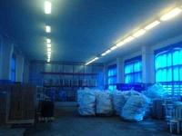 Аренда склада в поселке Мосрентген, Киевское, Калужское шоссе, 1 км от МКАД. 412,7 кв.м.