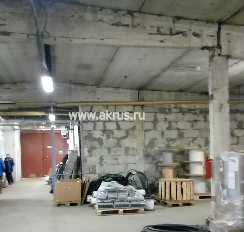 Арендовать помещение под офис Дмитровское шоссе рейтинг сайтов продажи коммерческой недвижимости