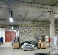 Аренда помещения под склад, производство 800 кв.м. Дмитровское шоссе, 10 км от МКАД.