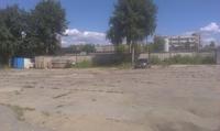 Аренда открытой площадки Мытищи, Ярославское шоссе, 5 км от МКАД. 1500-2500 кв.м.