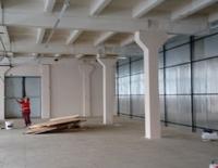 Аренда помещения под склад, производство 115-300 кв.м Пушкино, Ярославское шоссе, 17 км от МКАД.
